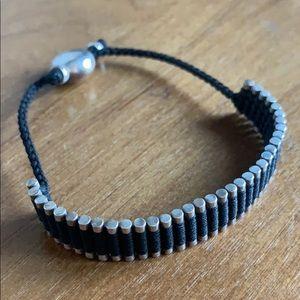 Links of London bestie bracelet